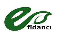 efidanci77