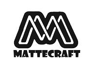Mattecraft