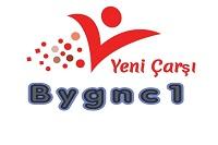 Bygnc1