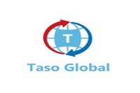 tasoglobal