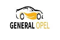 GeneralOpel