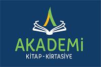 Akademi Kitap Kırtasiye