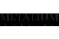 Metalium Concept