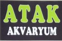 Atak Akvaryum