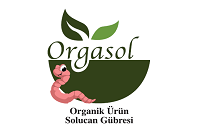 Orgasol Solucan Gübresi