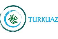 Turkuaz Grup