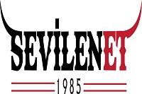 Sevilenet