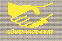 GÜNEY HIRDAVAT