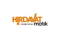 HırdavatMatik