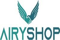 Airyshop