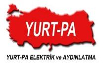 Yurtpa