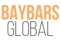 Baybars Global