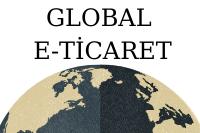 Global E-Ticaret