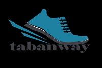 Tabanway Ayakkabı