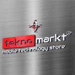 tekno-markt