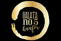 Galata No5 Kuaför