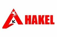 HAKEL REKLAM
