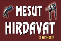MESUT HIRDAVAT