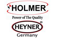 Holmer&HeynerGermany