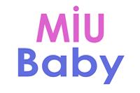 Miu Baby