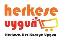 HERKESEUYGUN