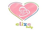 ElizeBaby
