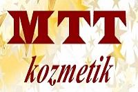 MTT Kozmetik