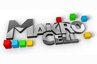 MAKROCELL