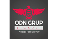 ODN GRUP TİCARET