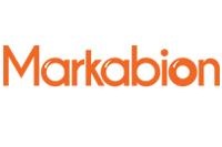 Markabion
