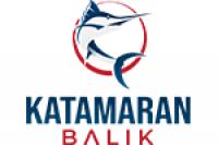 Katamaran Balıkçılık