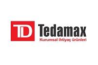 Tedamax