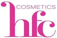 HFC Cosmetics