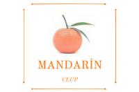 MANDARİN