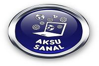 AKSUSANAL