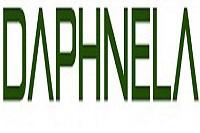 DAPHNELA