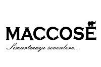 MACCOSE