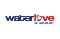 Waterlove Su Arıtma Sistemleri