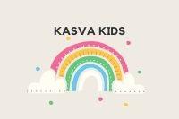 Kasva Kids