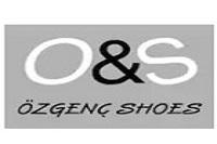 OzgencShoes