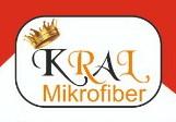 Kral Mikrofiber
