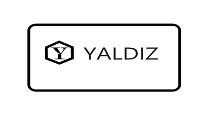 YALDIZ TİCARET