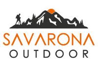 Savarona Outdoor