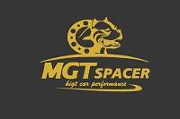 MGTSpacer