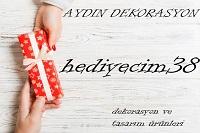 Hediyecim38