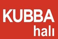 KUBBA HALI