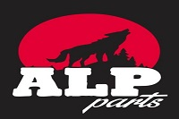 Alp Parts