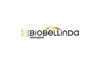 BioBellinda Global