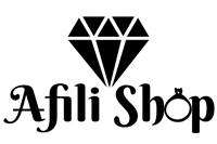 AfiliShop