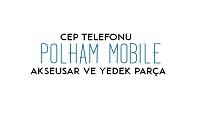 Polham Mobile